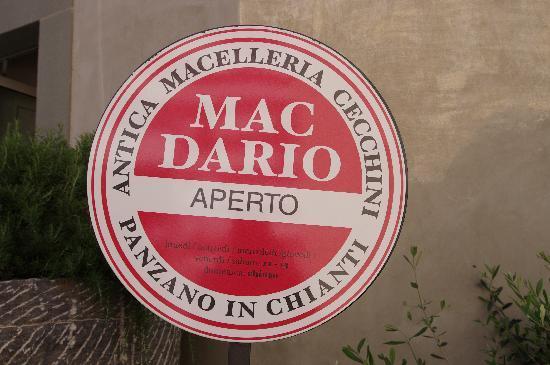 dario-cecchini-3